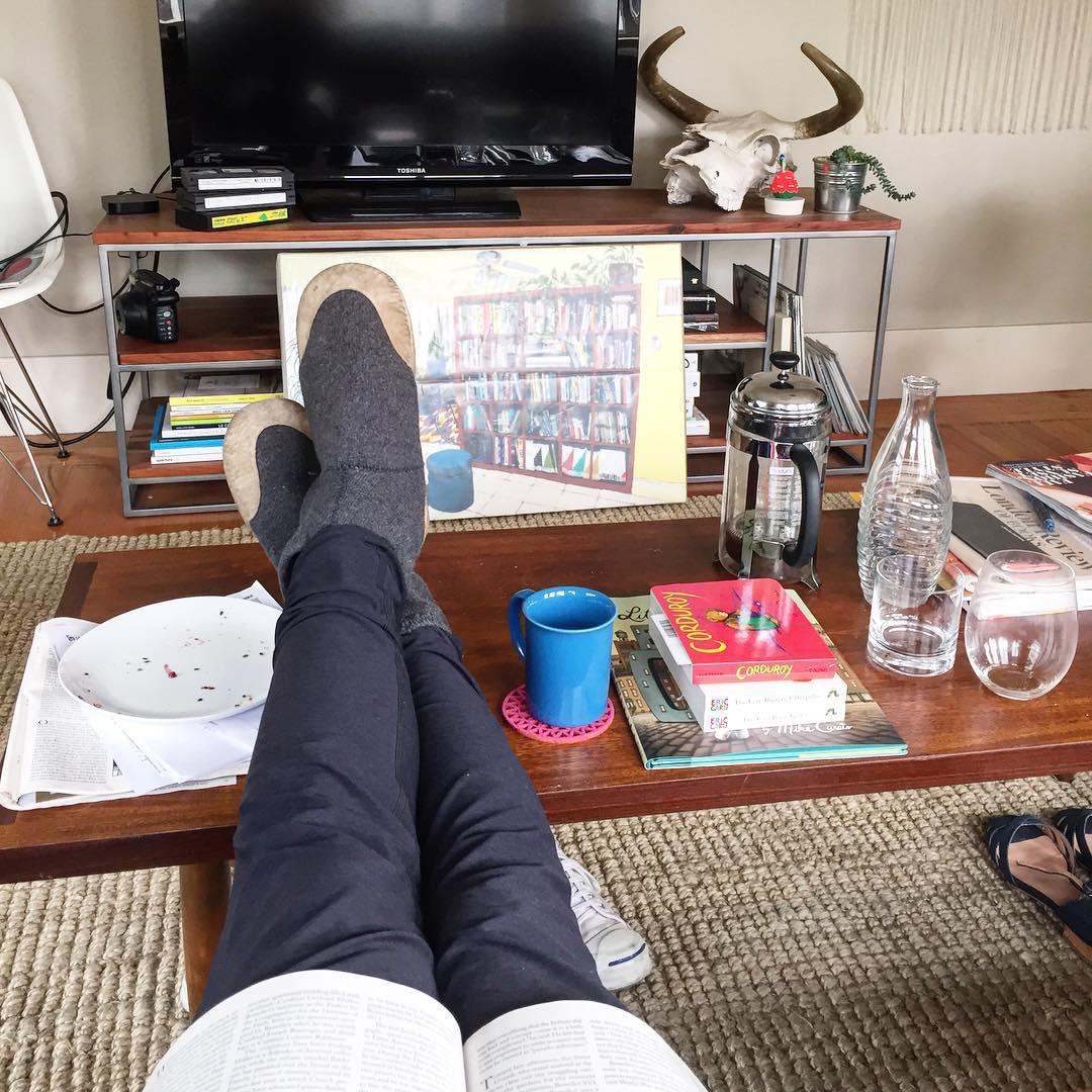 feet 1.jpg