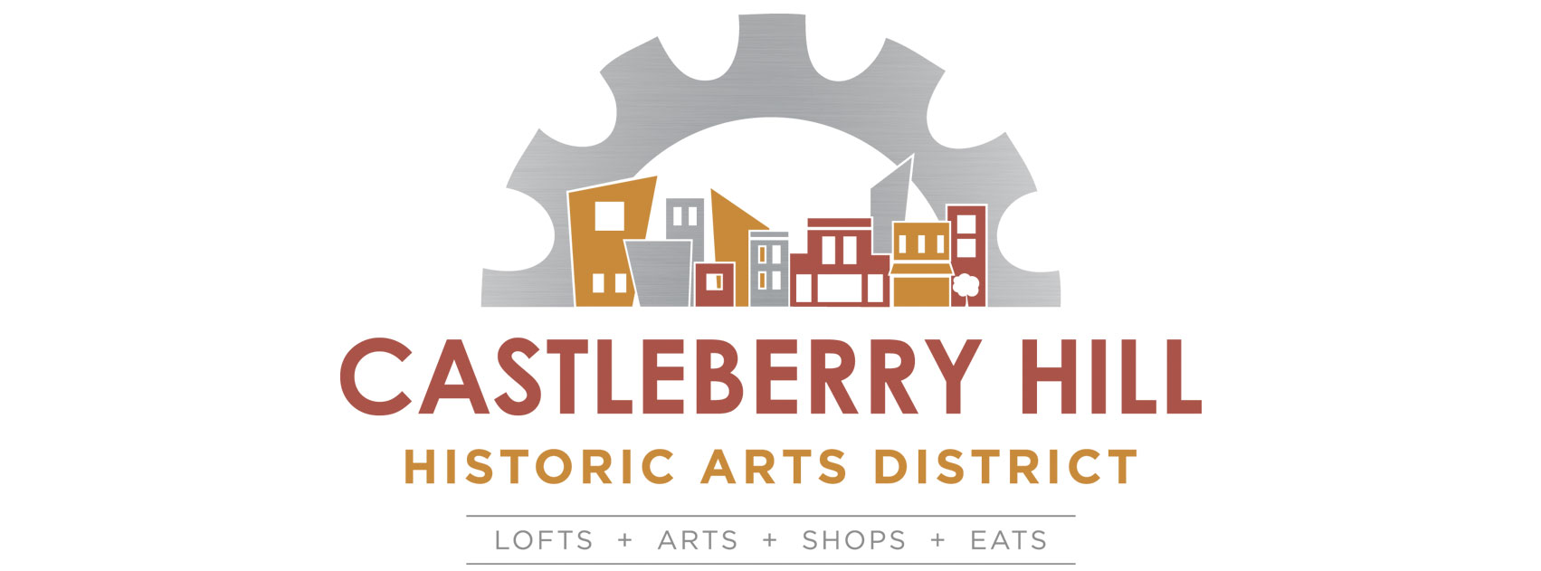Castleberry Hill