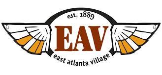 East Atlanta Village.jpeg