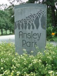 Ansley Park 1.jpeg