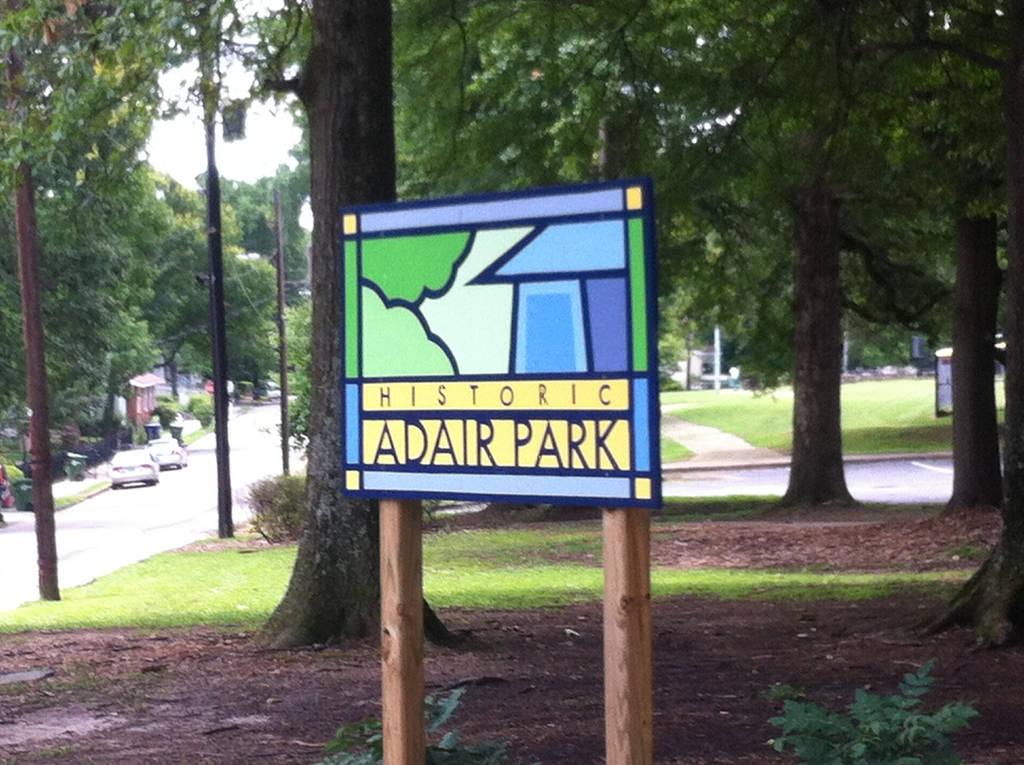 Adair Park.jpg