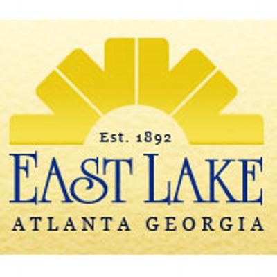 East Lake.png