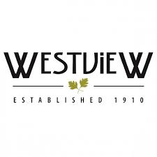 Westview.jpeg