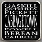 Cabbbagetown 2.jpeg