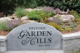 Garden Hills.jpeg