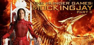 Hunger Games.jpeg