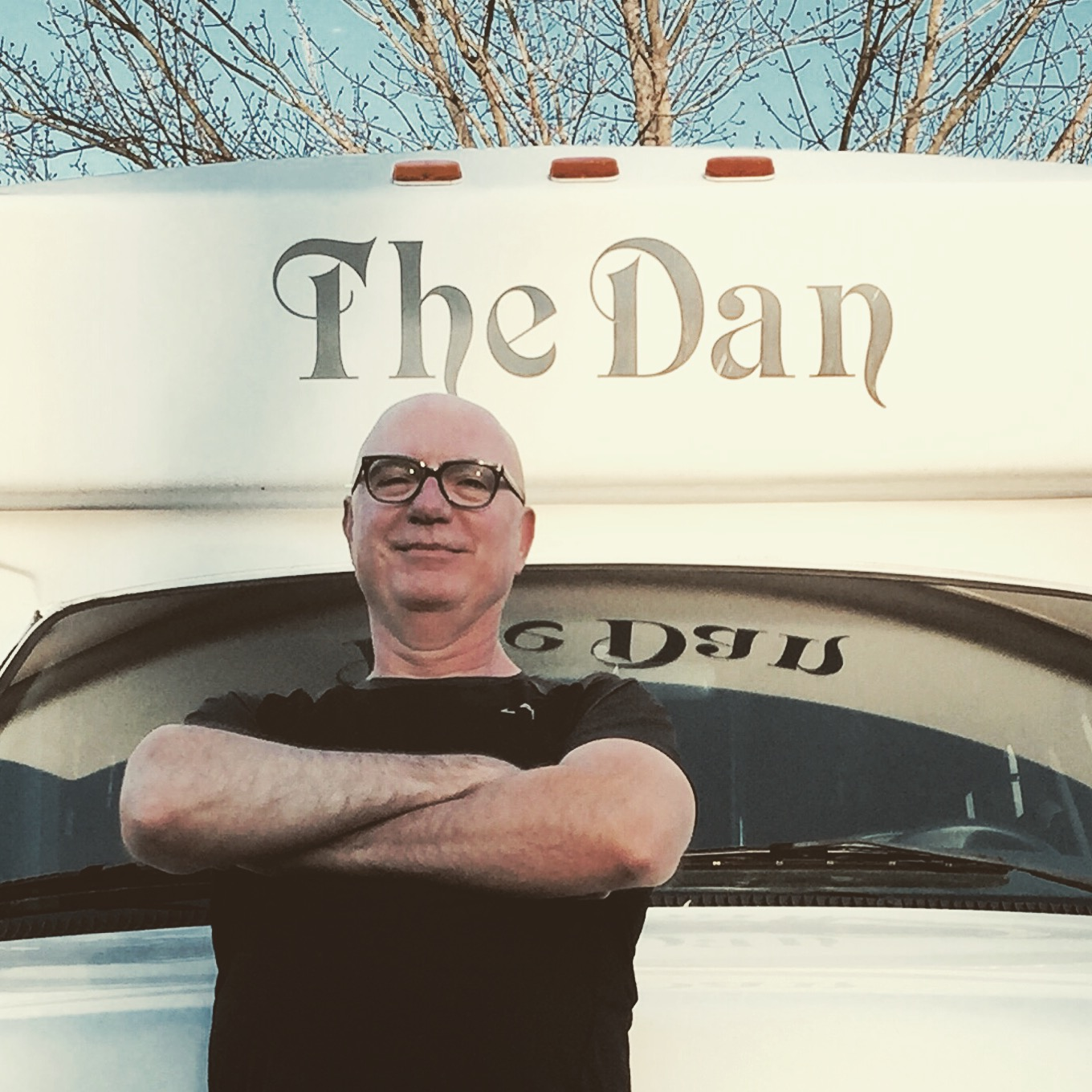 Dan Tanner - I love to wander; whether its to the the 32 countries I've visited or through the streets of Atlanta where I've lived for over 30 years. I've grown to love this city for its unique blend of Southern urban culture. And there's nothing I enjoy more than to introduce it to visitors and potential new ATLiens alike. Let me show you the diverse neighborhoods and rich history of Atlanta in a personalized way that only a local can
