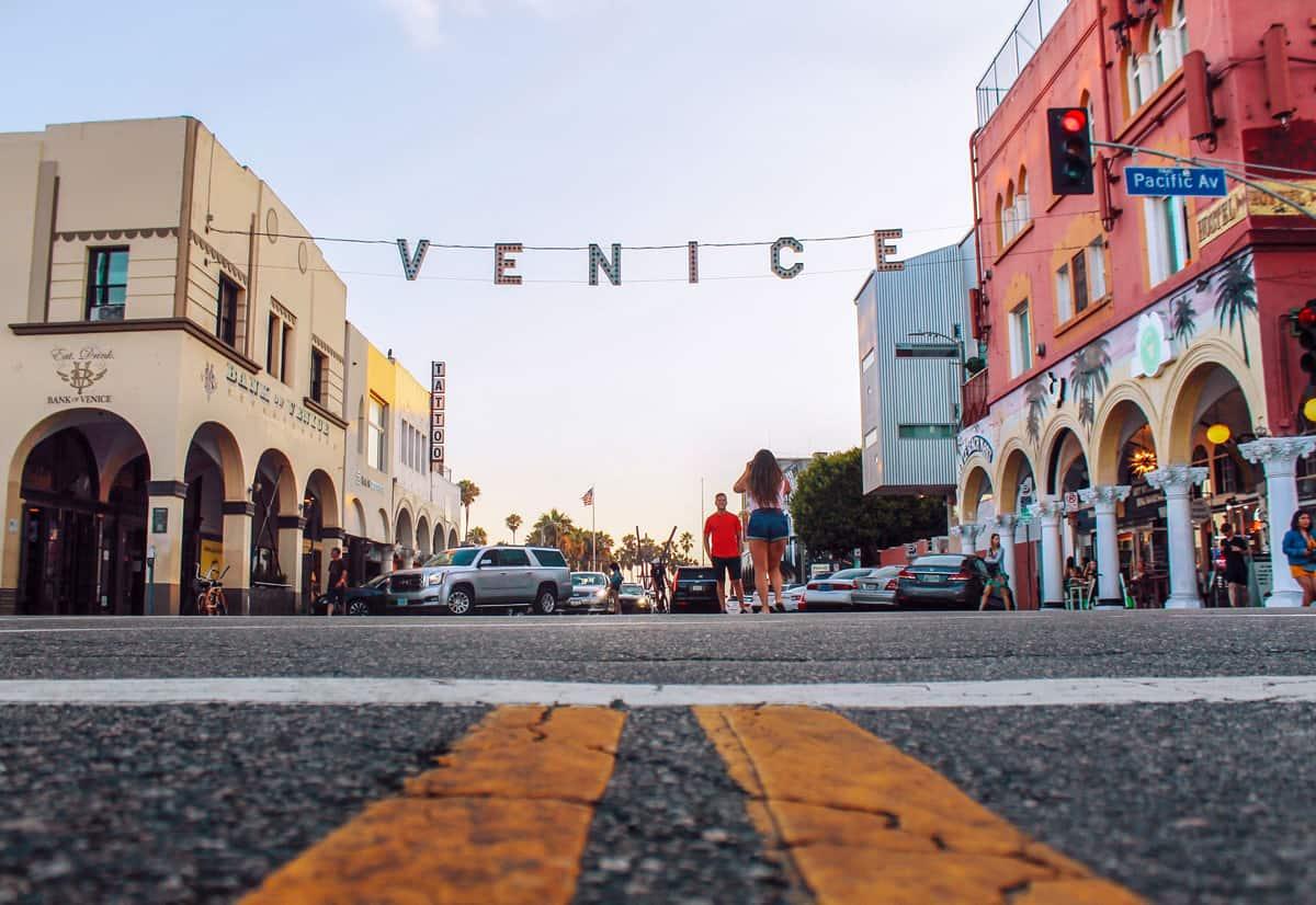 Venice Beach 3.jpg