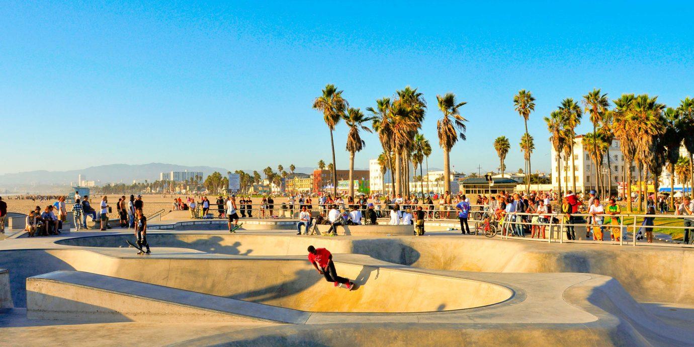 Venice Beach 4.jpg
