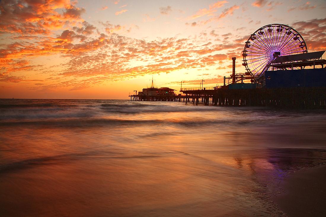 Santa Monica Beach 1.jpg