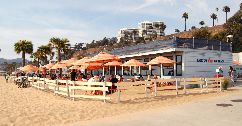 Malibu Refreshments.jpg