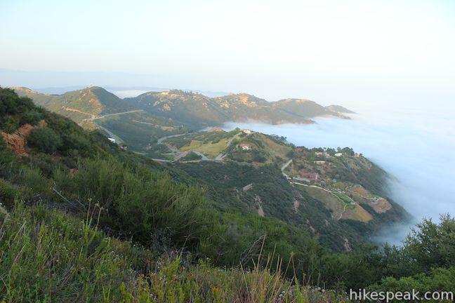 Malibu Hike 1.jpg