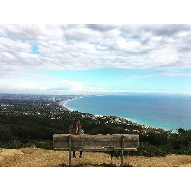 Coastal Hike 3.jpg