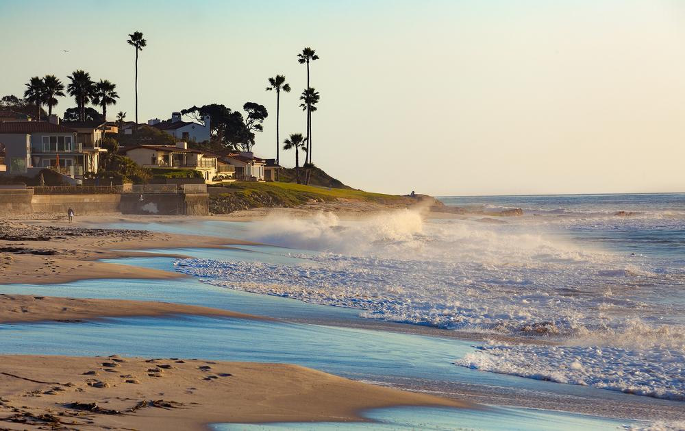 Will Rodgers Beach 3.jpg