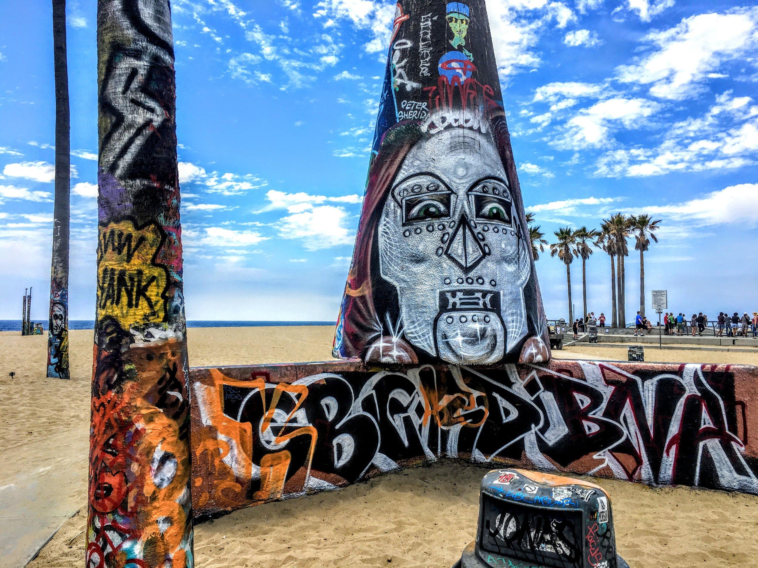 Venice Street Art 3.JPG