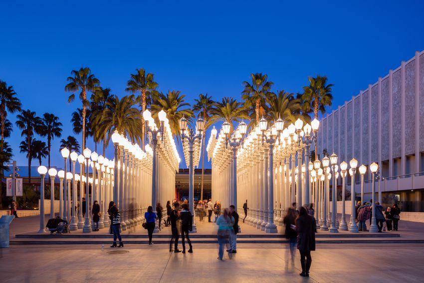 lacma-museum-urban-lights.jpg
