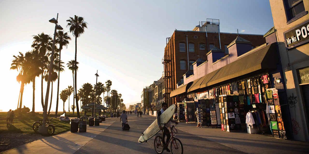 Venice Beach 1.jpg