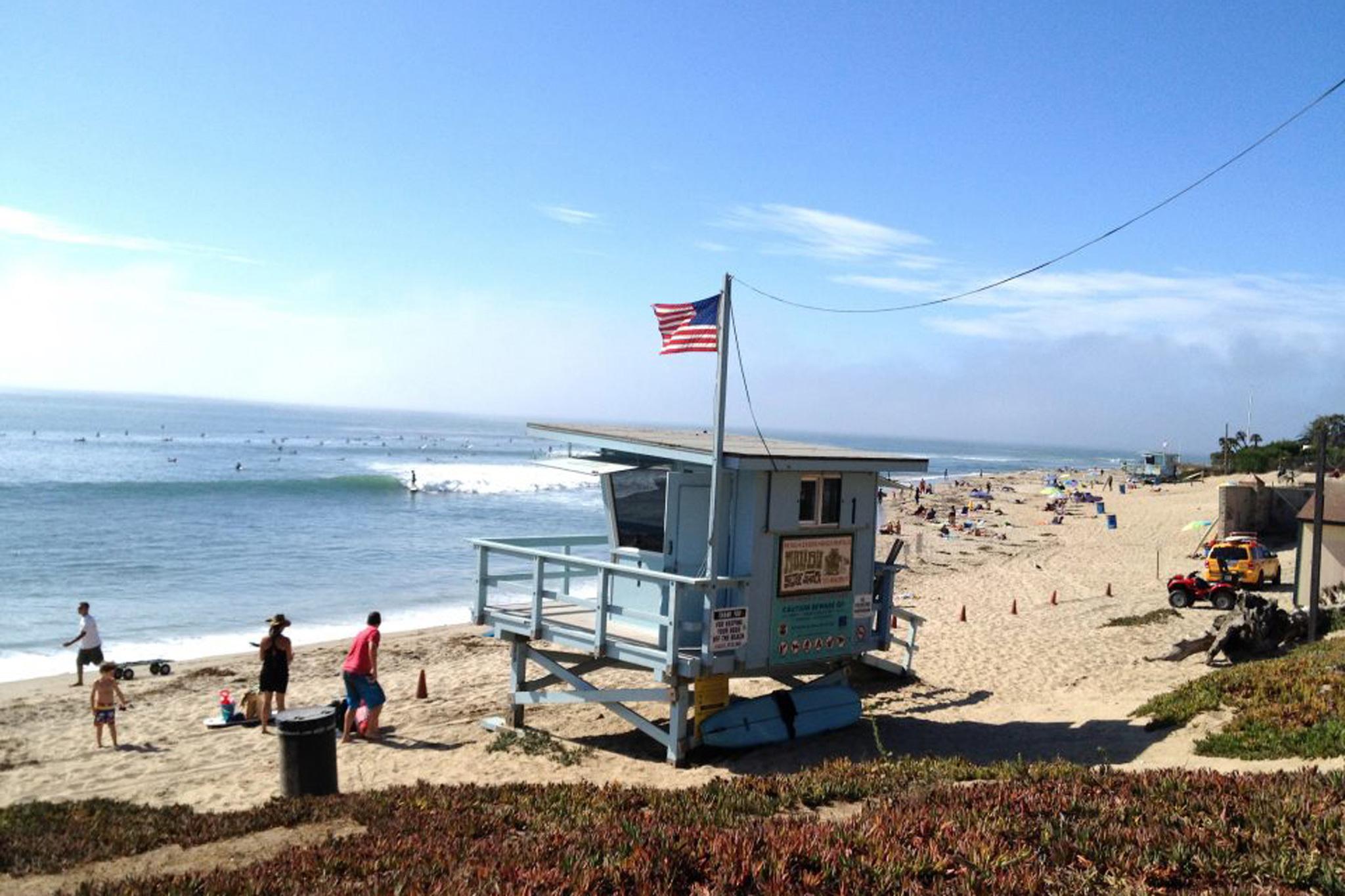 Will Rodgers Beach 1.jpg