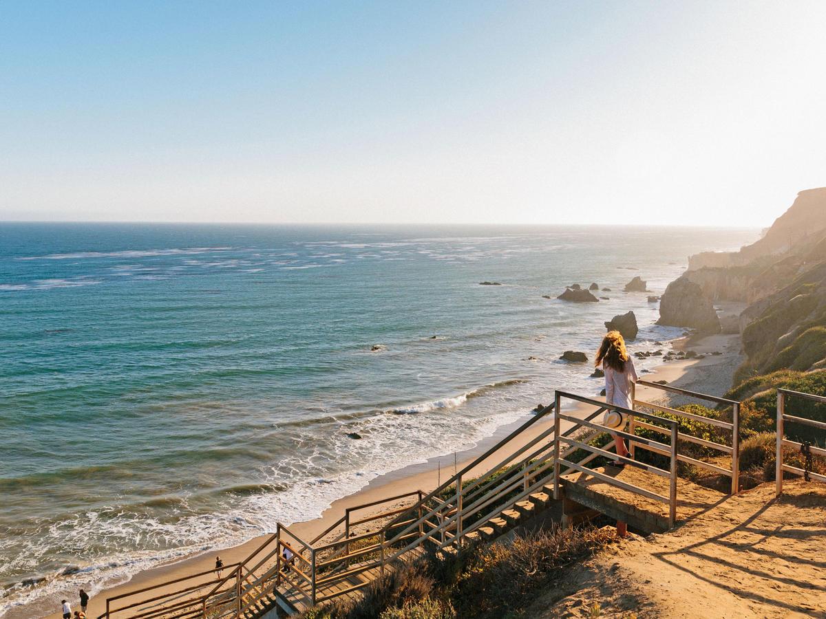 Malibu Coast 2.jpg