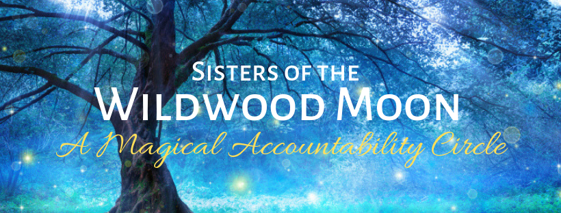 Sisters of the Wildwood Moon - Fbk Cover.png
