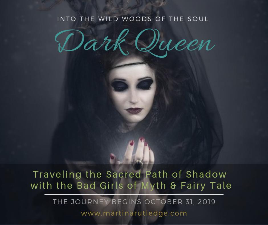 Dark Queen Facebook Ad.png