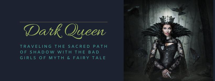 Dark Queen (1).png