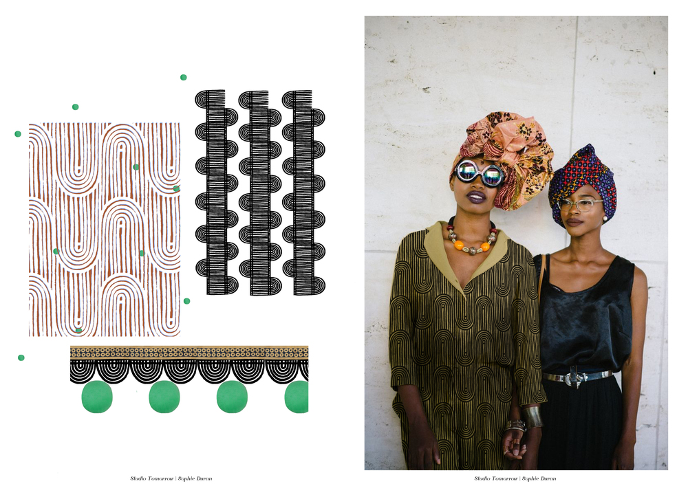 studio-tomorrow-print-archive-3