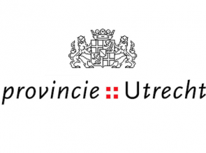 provincie-Utrecht_logo_socialbites-330x2201.png