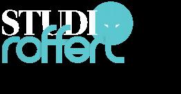 logo-studio-roffert.png