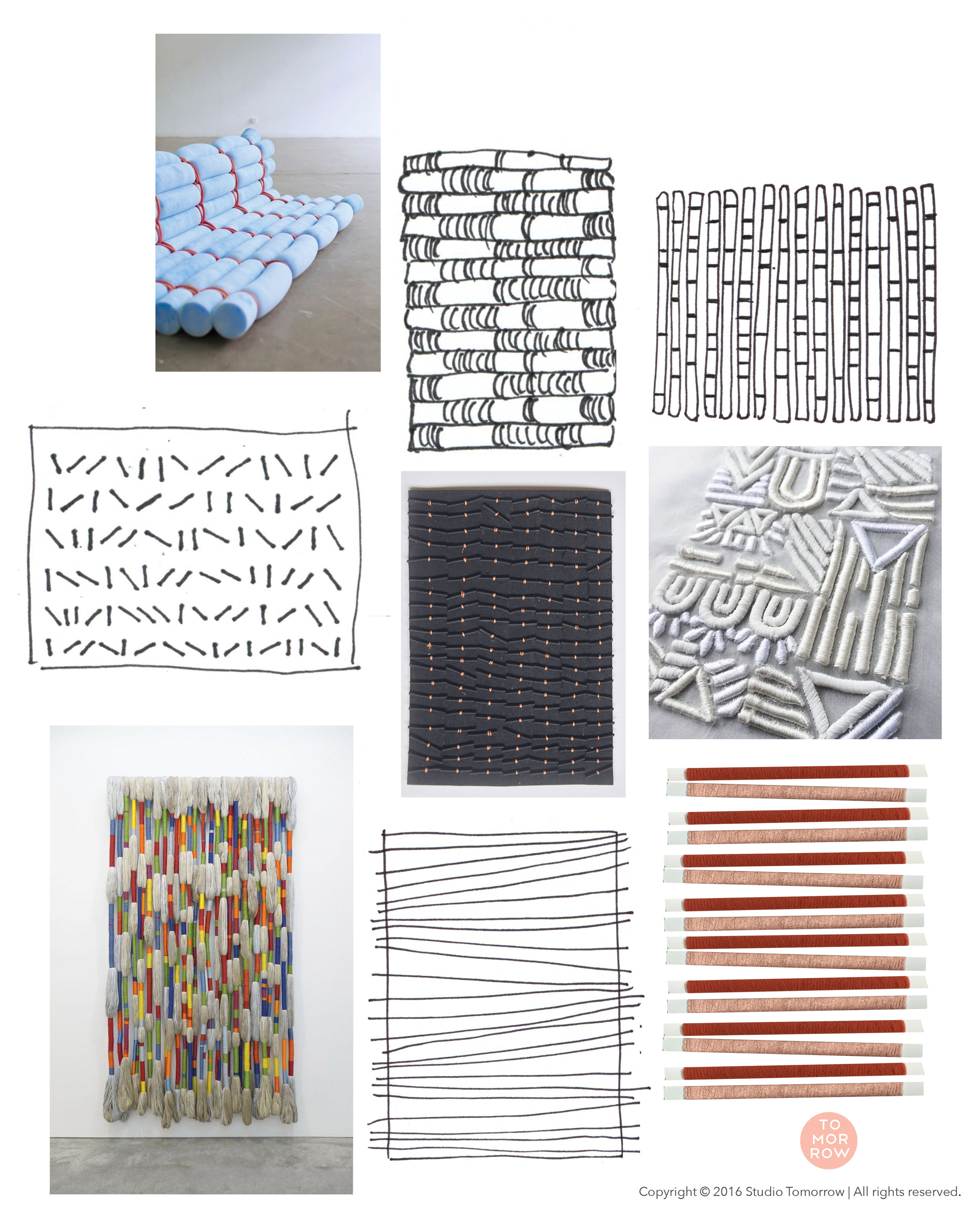 Stitching Structures.jpg