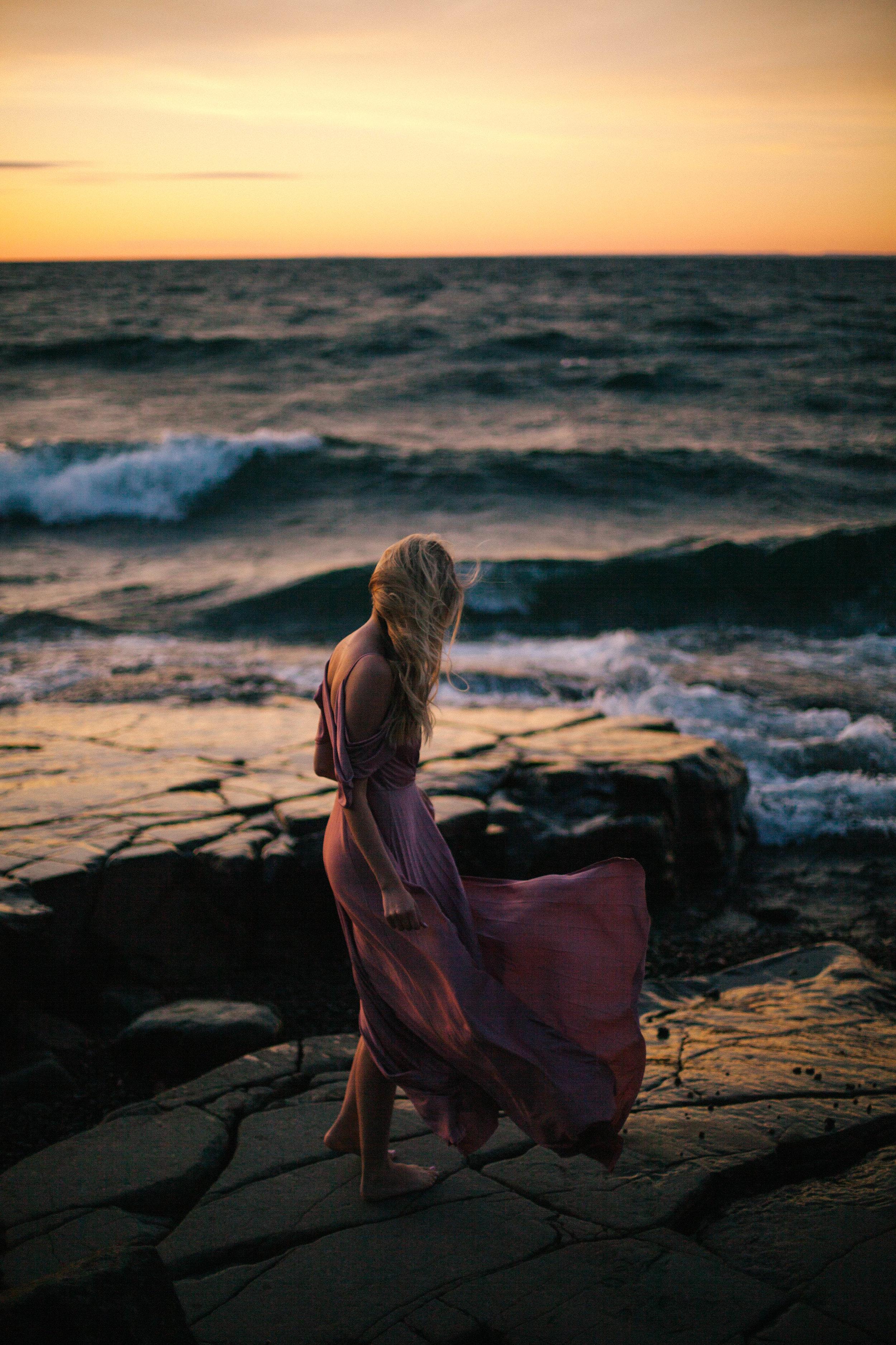 SeasideBridalShoot_MadeiraCreativeNorthShorePhotographer-4.jpg