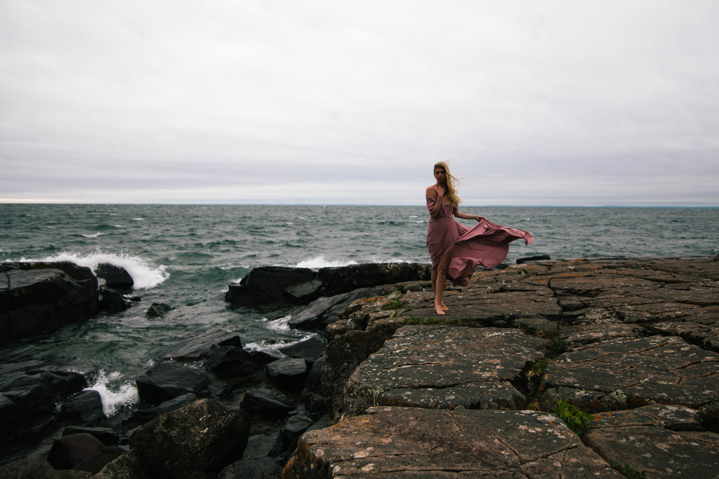 SeasideBridalShoot_MadeiraCreativeNorthShorePhotographer-184.jpg