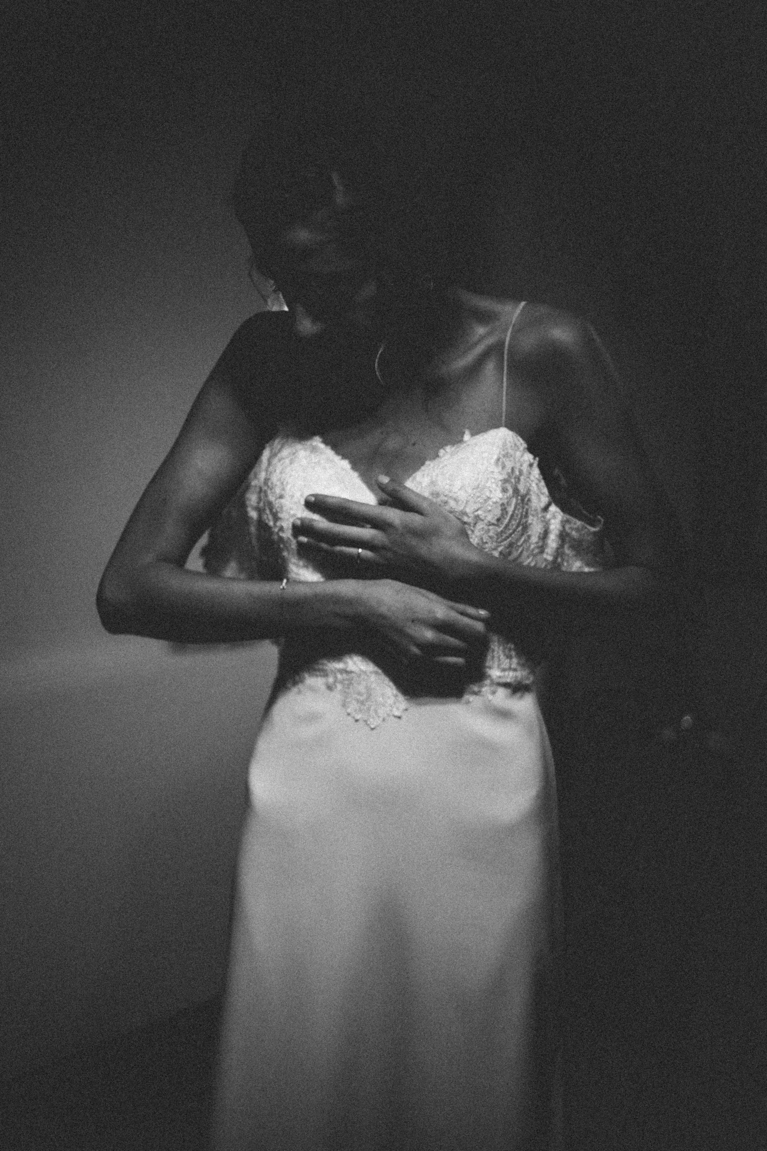 MichaelaDanielLincolnWedding_MadeiraCreativePhotography-4.jpg