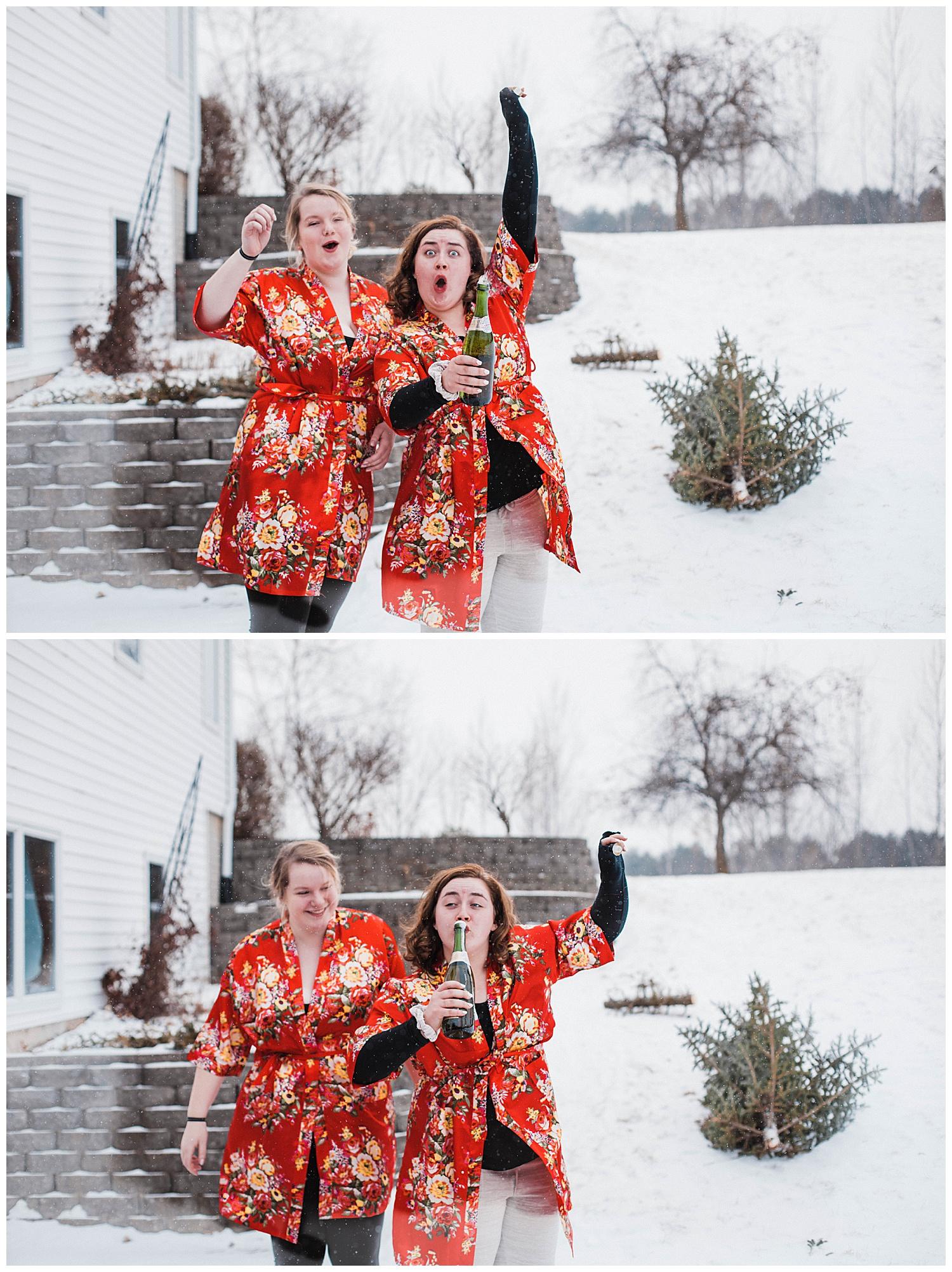 NicoleDannyWisconsinWinterWedding_MadeiraCreativePhotographyMinnesotaPhotographer.jpg
