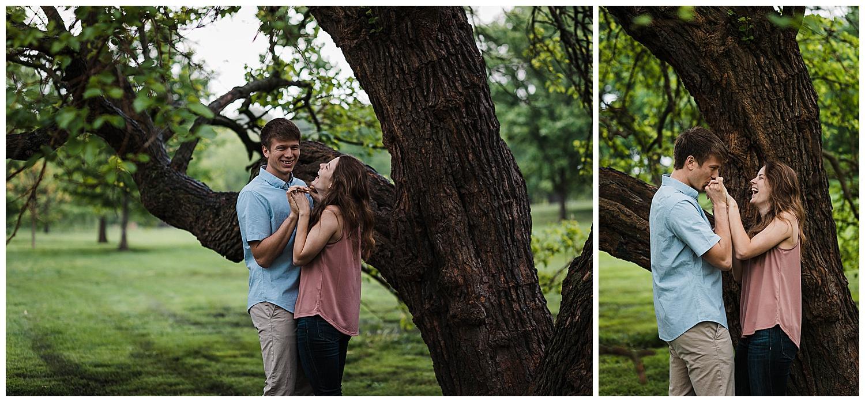 CaitlynAlexKansasCityEngagementSession_MadeiraCreativeMinnesotaAdventurePhotographer_0018.jpg