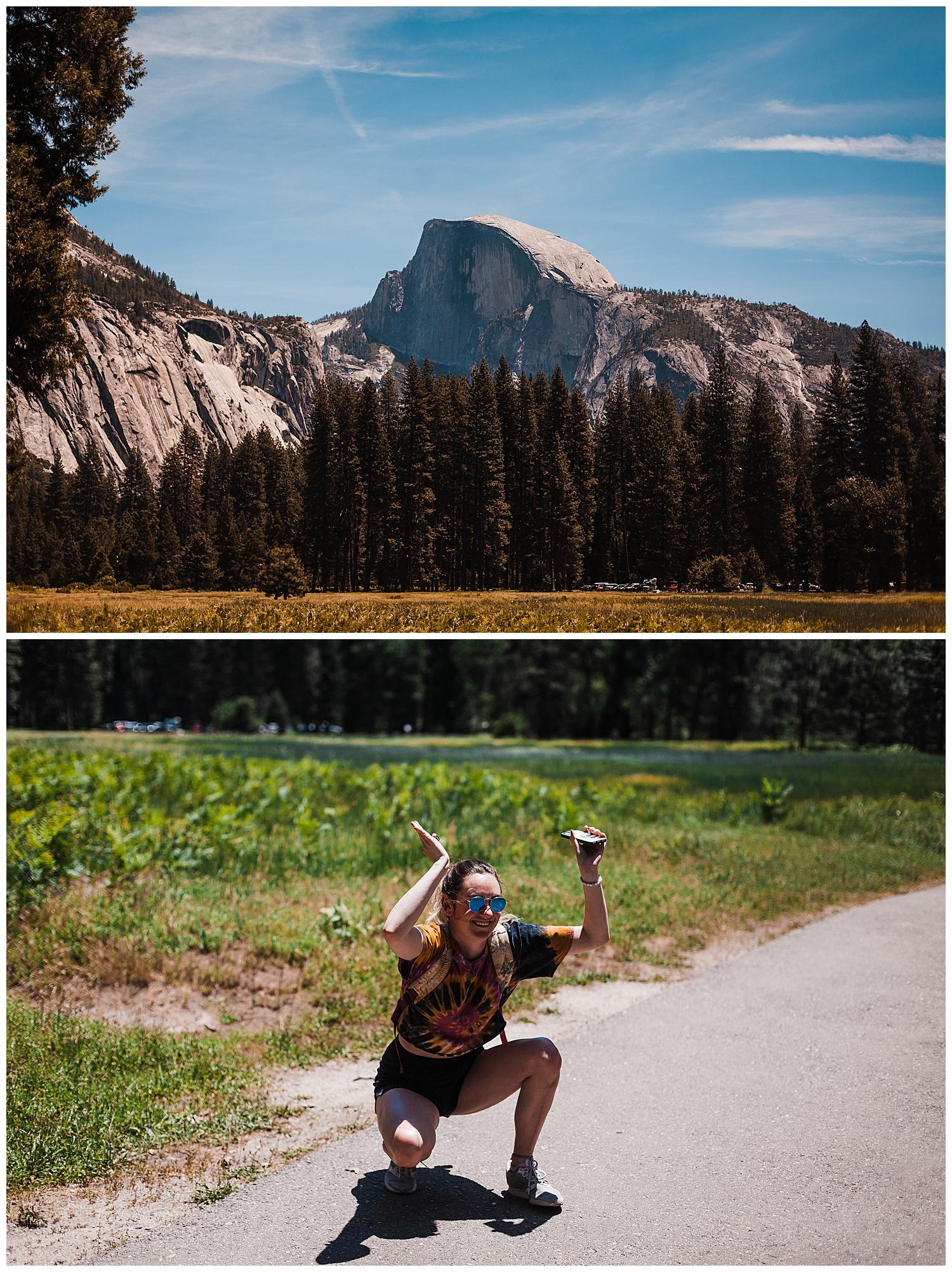 CaitlynAlexKansasCityEngagementSession_MadeiraCreativeMinnesotaAdventurePhotographer_0043.jpg