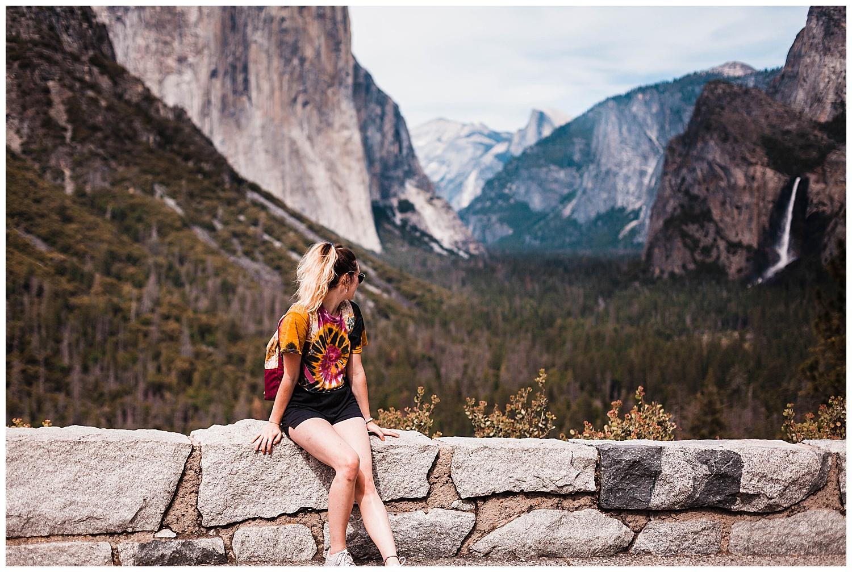 YosemiteNationalPark_MadeiraCreativeMinnesotaAdventurePhotographer_0047.jpg