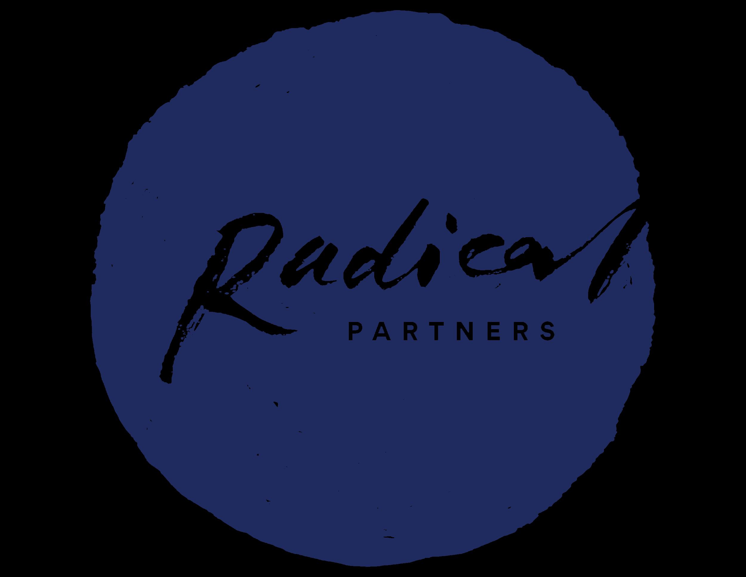 Radical Partners Logo.png