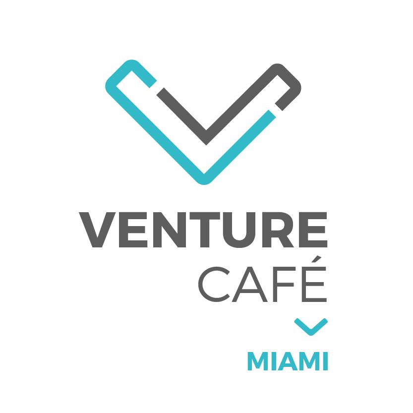 VC_Miami+Profile+Logo.jpg