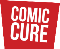 ComicCure logo.png