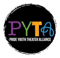 PYTA logo.png