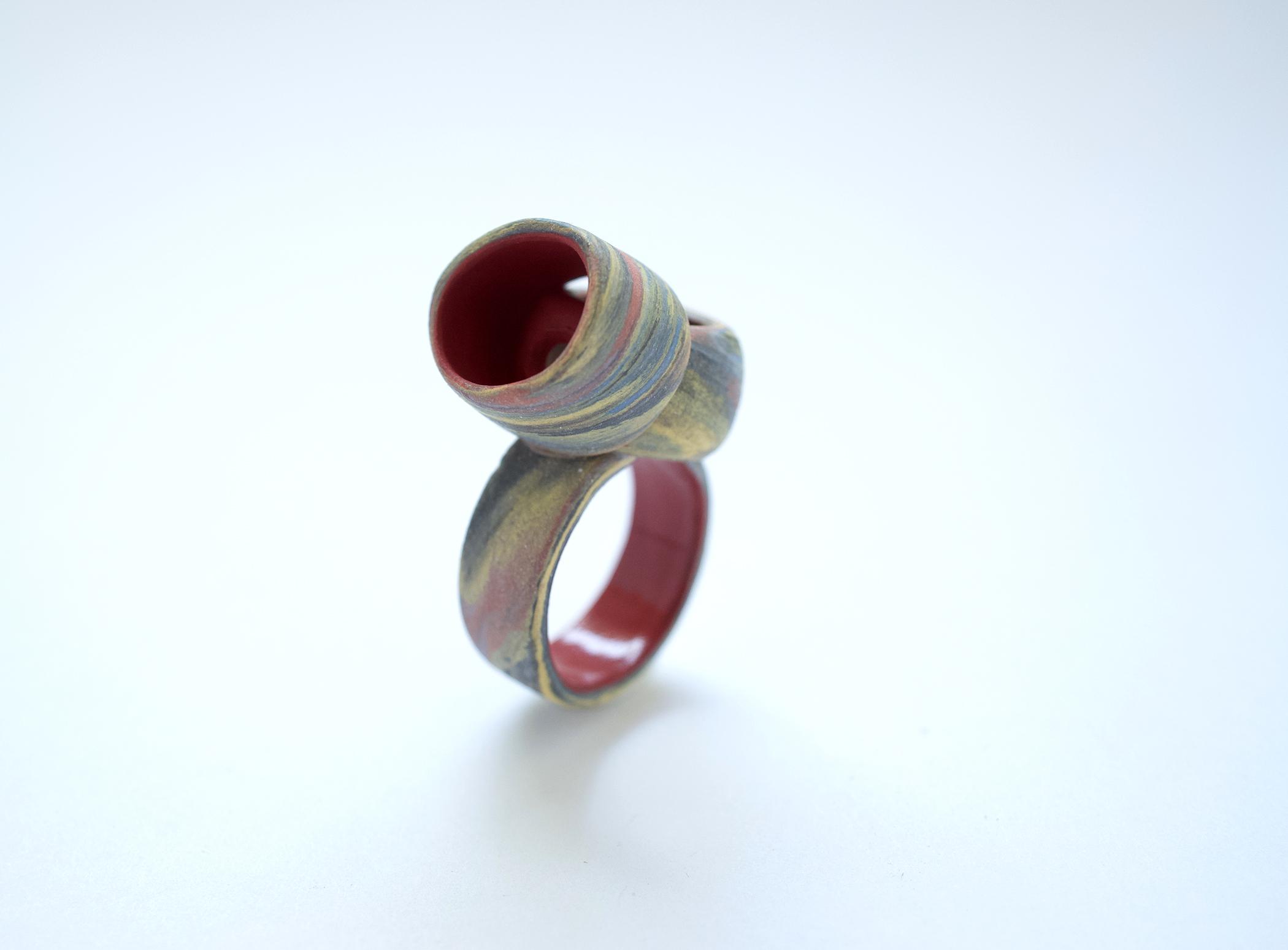 Marbles,redRing.jpg