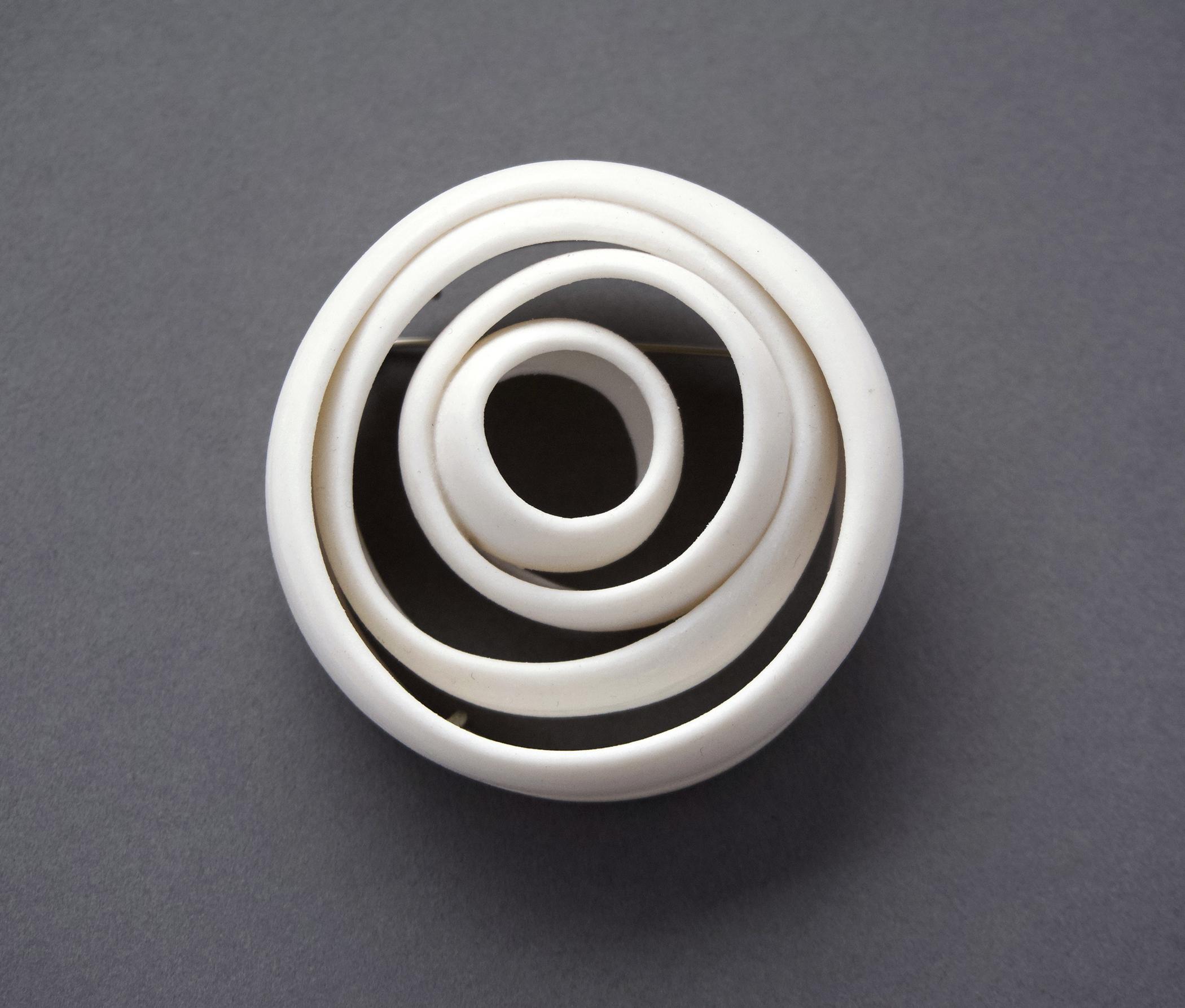 Swirl3.jpg
