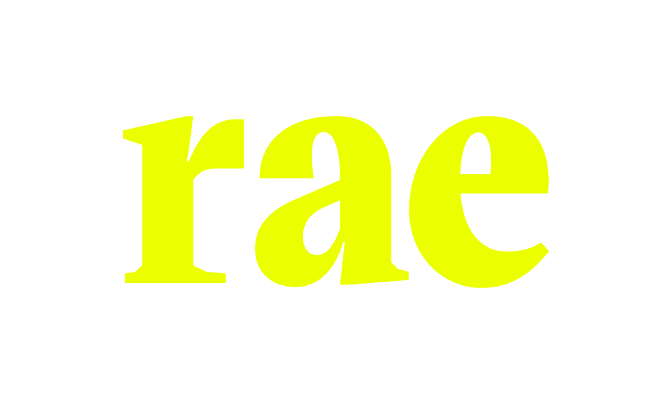 Rae_Logo_Flare.png