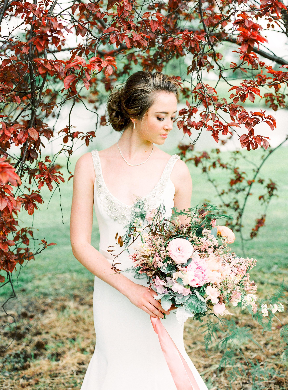 Photograph by Amy O' Boyle W O O K I E Photography