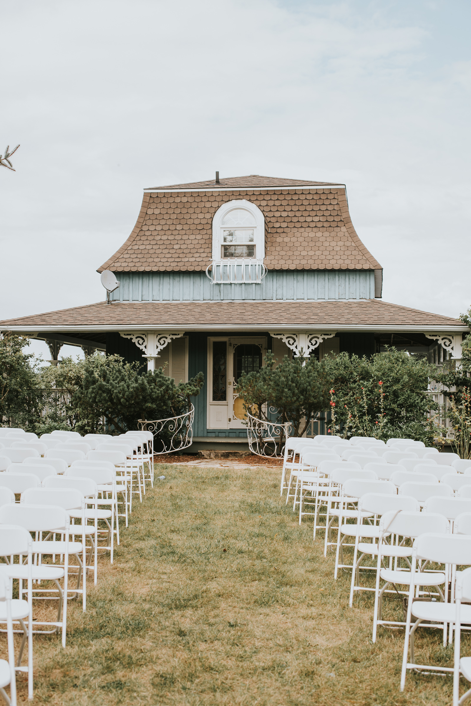 mitchellwedding- 71b.jpg