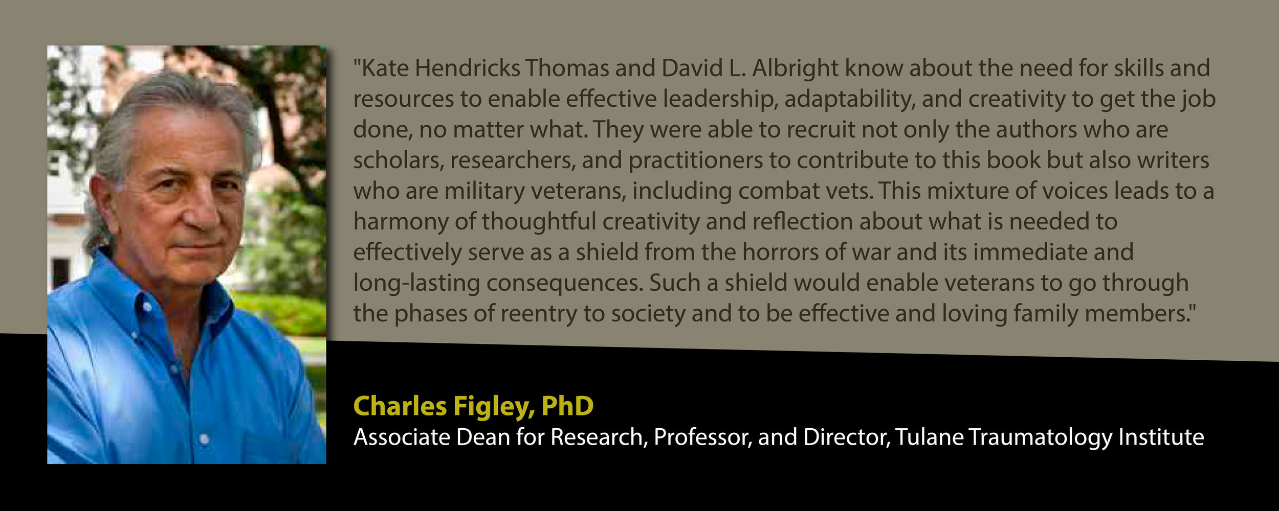 Dr Figley-2-01.jpg