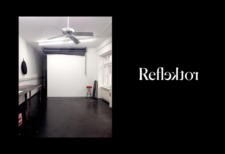 reflektor01_sandra_reichl.jpg