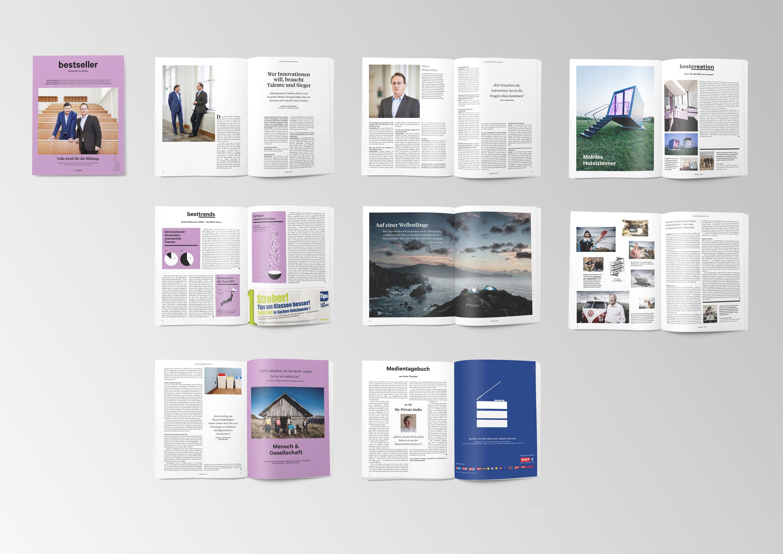 bestseller_sandra_reichl_03.jpg