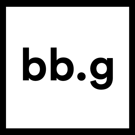 bbg_label.jpg
